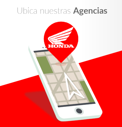 agencias ad honda-01